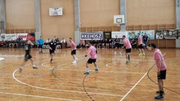 Sport és kulturális élet támogatása